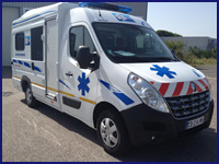 ambulances-nancy